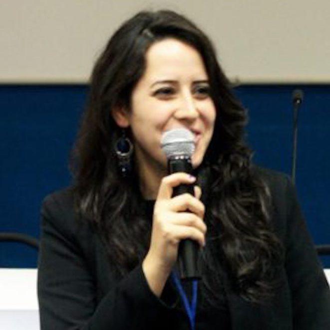 Asma Jenhani