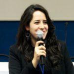 Asma Jenhani - QVESTMEDIA