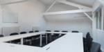 Salle de reunion Boulogne