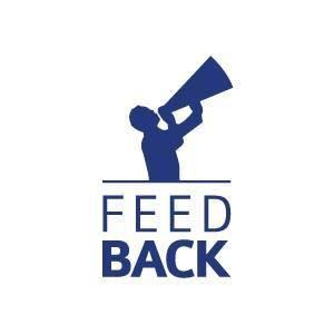 FeedBack Logo