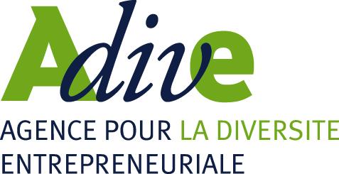 Adive Logo