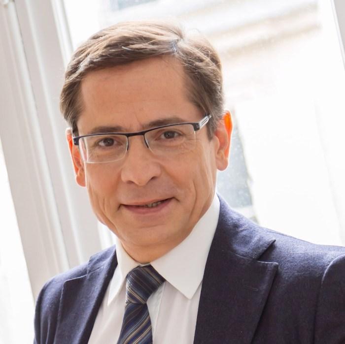 Jean-Marc Puech - Avocat - Droit de l'immatériel - Communauté Scandium - Ready to Work