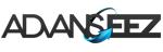 Advanseez logo