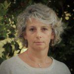 Sylvie Aubert - Evol'Humain - Communauté Scandium - Ready to Work