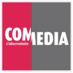L'oberservatoire Com Média