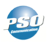 PSO Communication