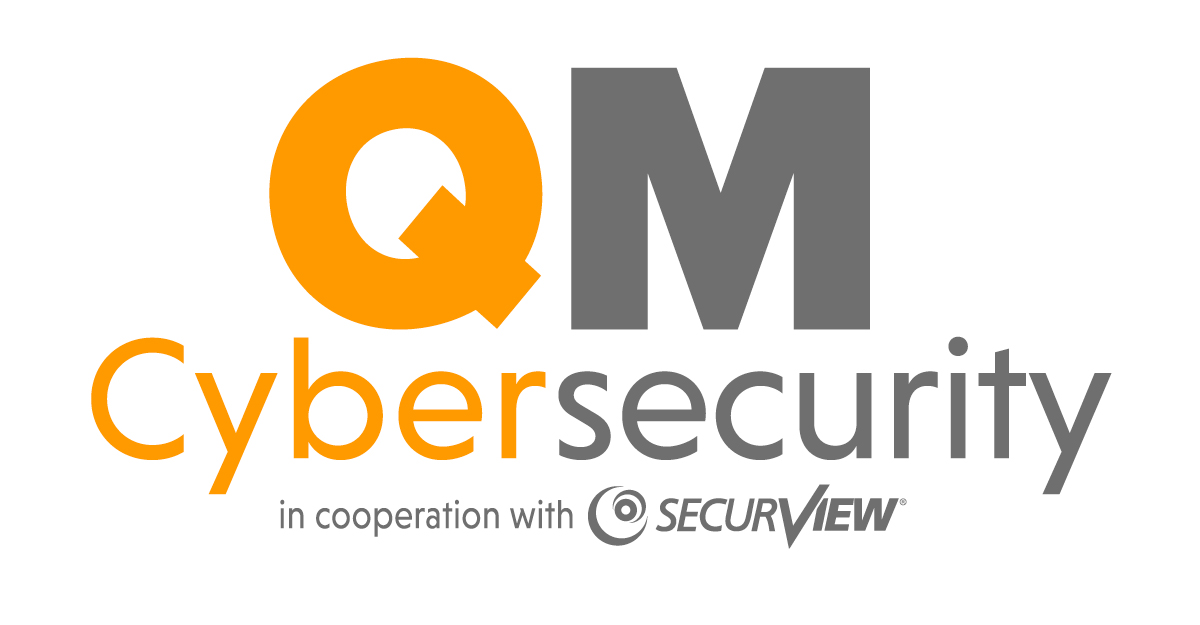qvest media logo cyber security