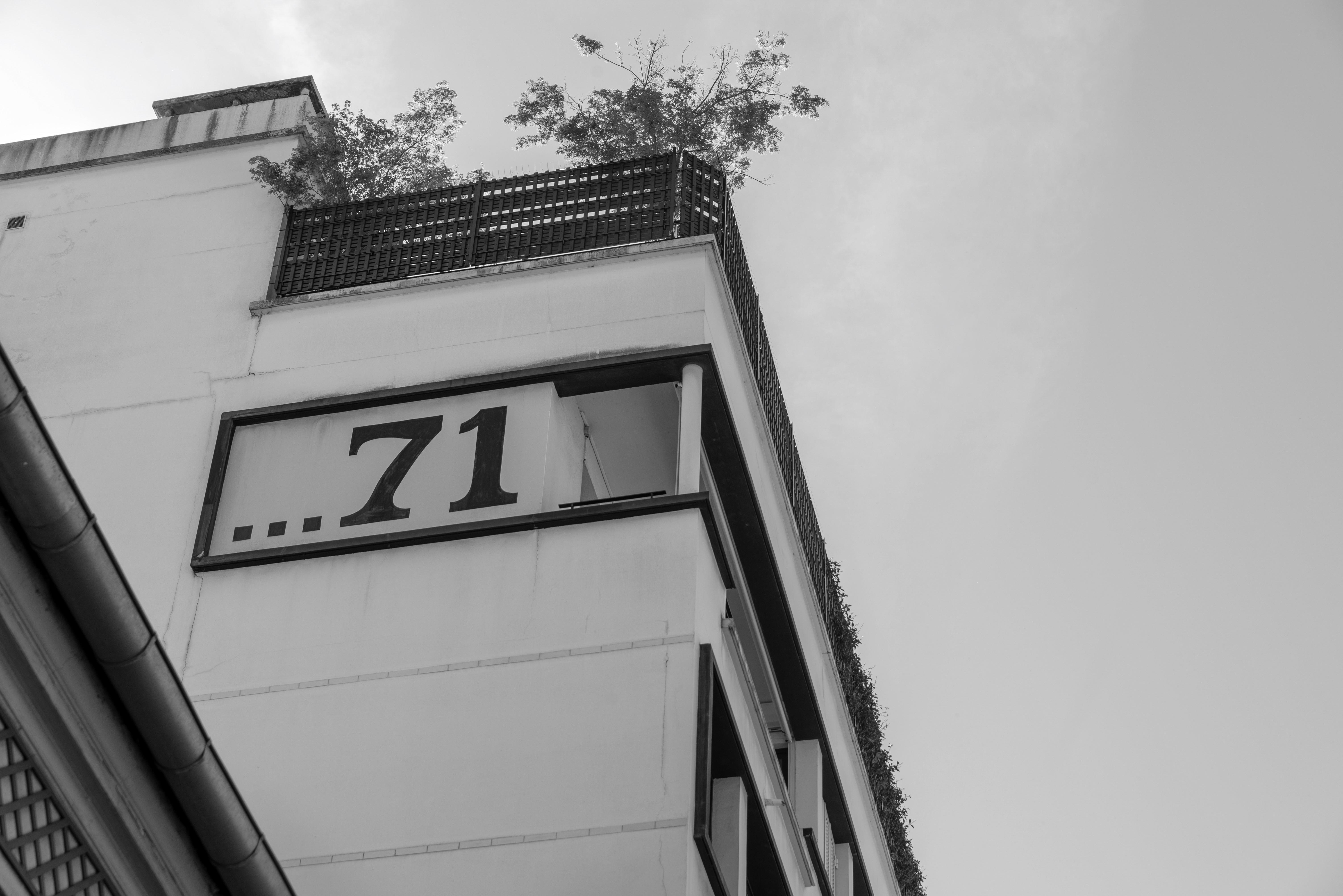 Coworking bureaux privés ou partagés centre ville à boulogne